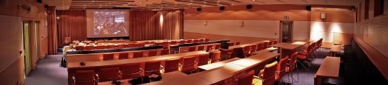 konferencia miestnost wide