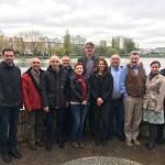 Efpa meeting Bratislava 2016