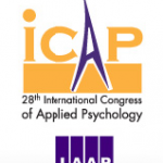 ICAP2013