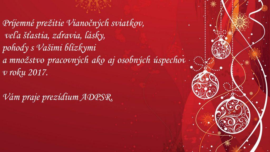 vianocne-prianie